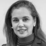 Carmen D. Suárez