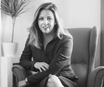 Sara Molina