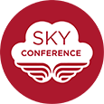 Sky Conference
