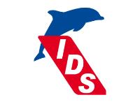 IDS-smalllogo
