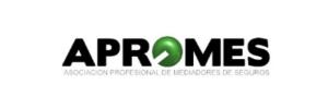 apromes-logo-small