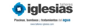 iglesias-new-logo