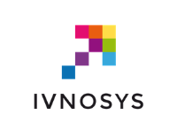 ivnosys-small-logo
