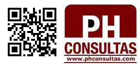 phconsultas-logo