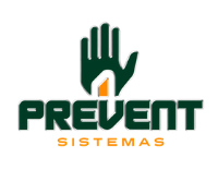 prevent-systemas-smalllogo