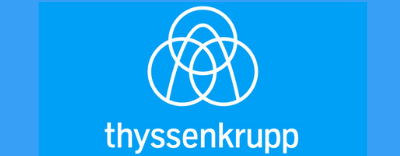 tk-sponser-logo