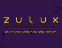 zulux-new-logo